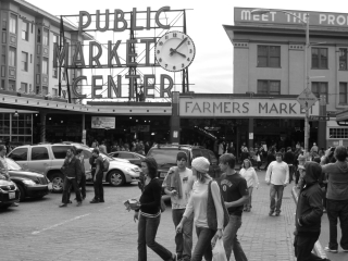 seattle_farmersmarket