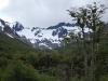 glacier_ushuaia