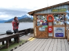 nationalpark_postamt