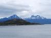 nationalpark_ushuaia