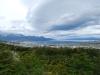 panorama_ushuaia
