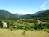 mapucheland1