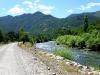 mapucheland2