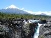 vulkan_osorno2